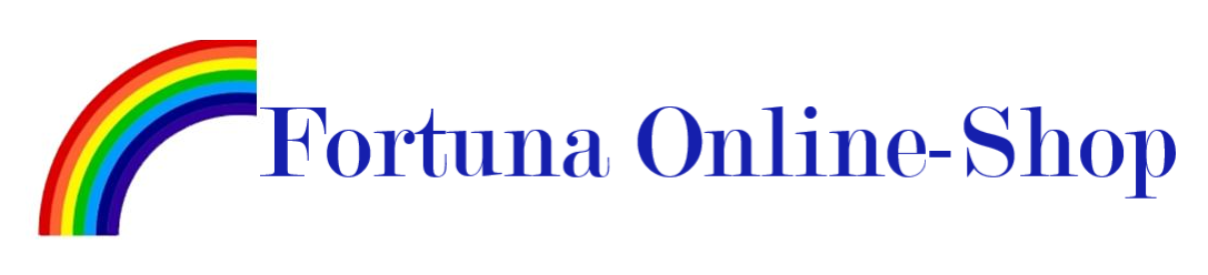 Fortuna Shop-Logo